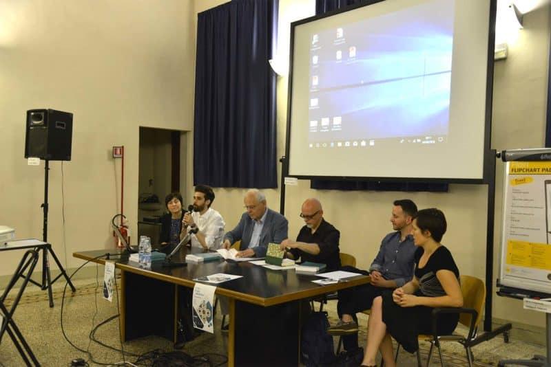 IV CICLO DI STUDI MEDIEVALI, 4-5 giugno 2018