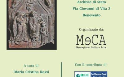 LE DIOCESI DELL'ITALIA MERIDIONALE NEL MEDIOEVO