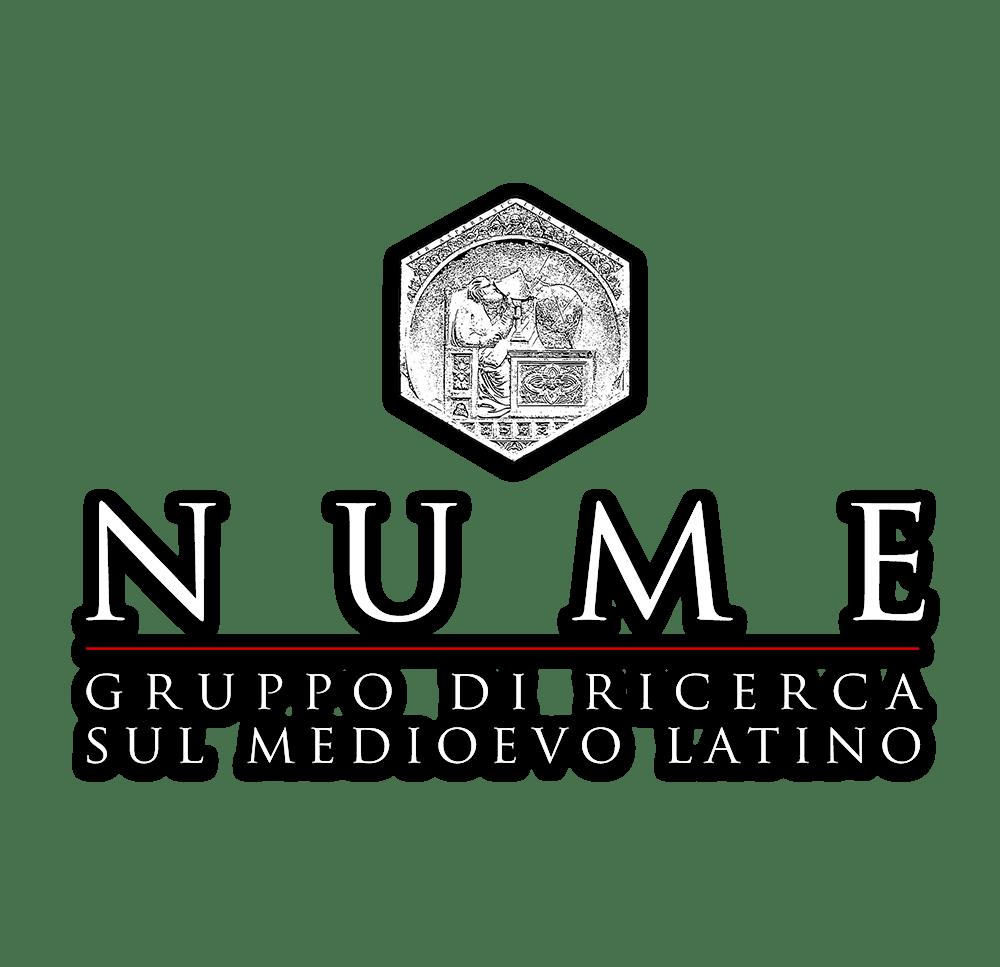 sito di Incontri latini