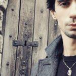 Foto del profilo di Marsilius