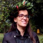 Foto del profilo di Giulia Calabrò