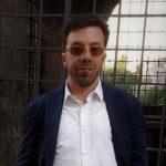 Foto del profilo di Luca Salvatelli